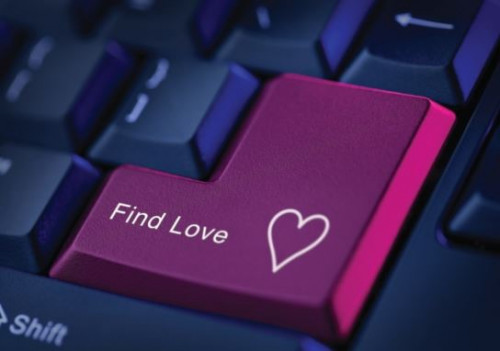 Best (or just decent) Open-source Dating Software Platforms